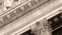 Dow Jones Edges Higher In New Bid For 28,000; Tesla, AMAT Stock Lead Nasdaq