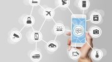 Google Is Acquiring Xively's Internet of Things Platform