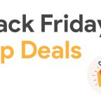The Best Ryobi Black Friday & Cyber Monday Deals 2020 Compared by Retail Egg