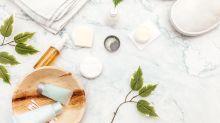 In diesen Kosmetikprodukten versteckt sich Mikroplastik