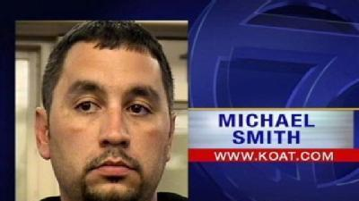 Little League Coach Faces Charges After Crowbar Attack