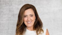 Sunworks Names Judith Hall as New Chairperson of the Board of Directors