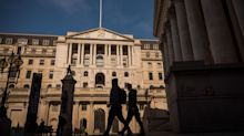 Venezuela Sues Bank of England for Access to $1 Billion inGold Reserves