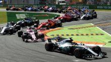 F1 - Esteban Ocon fait partie du Top 5 des pilotes pour les managers d'écurie