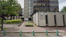 Cinq questions sur l'affaire des policiers de Rouen renvoyés en conseil de discipline pour des propos racistes sur un groupe WhatsApp