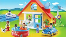 Argos' giant toy sale includes up to 50% off LOL Surprise, Barbie and Lego