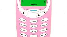 Calling All '90s Kids - This Nostalgic iPhone Case Will Bring Back So Many Memories