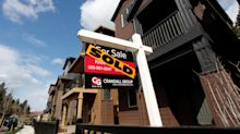 Home price growth has slowed for six straight months
