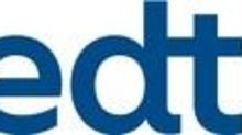 Medtronic Reports Third Quarter Fiscal 2021 Financial Results
