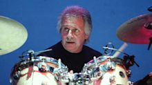 Original Beatles drummer Pete Best wishes Ringo Starr a happy 80th birthday