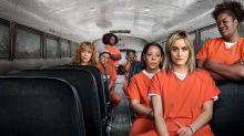'Orange is The New Black': 5 motivos para entender a importância da série