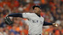 MLB in Sorgen um Saisonstart: Yankees-Star infiziert