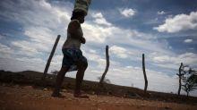 Economia promete recursos a carro-pipa após Marinho apontar risco de interrupção de água potável