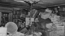 La pesadilla de Marie Kondo: la acumulación masiva, un fenómeno en crecimiento