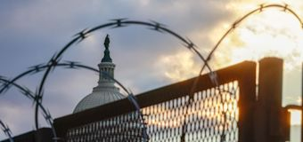 Catching Capitol rioters via 'tiny tracking devices'