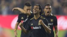 LAFC finally lands haymaker in burgeoning rivalry with Galaxy