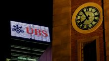 Hong Kong regulator ends UBS's IPO sponsorship ban early