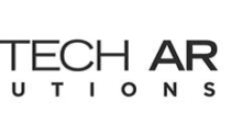 Nextech AR Increases Previously Announced Bought Deal Public Offering to $13 Million