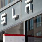 DOJ launches fraud investigation over Elon Musk's tweets
