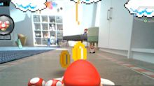 Mario Kart Live: Home Circuit, preview: Everything we know about Nintendo's augmented reality racing game