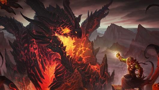 World of Warcraft film set to shoot in 2014
