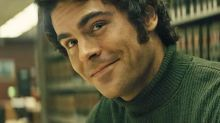 Netflix picks up Zac Efron's Ted Bundy drama Extremely Wicked, Shockingly Evil and Vile