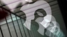 Apple explores moving 15-30% of production capacity from China - Nikkei