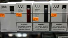 The JUUL Backlash Grows Stronger