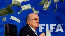 2022 World Cup must be stripped from Qatar and handed to Australia after Garcia report