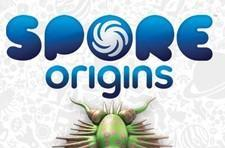 Spore Origins out for iPod, iPhone version due this week