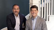Nashville tech firm lands $50 million investment from big-name hotels