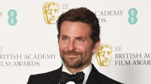 Prince William Met Bradley Cooper and Said Exactly What We're All Thinking