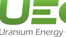 Uranium Energy Corp. (NYSE American: UEC) Ready, Eager to Provide Much-Needed Fuel