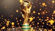Can you name the 11 World Cup winners who have played in MLS?