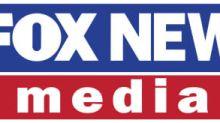 FOX News Media Signs John Roberts to New Multi-Year Deal