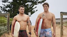 Home and Away teases 2021 storylines - including mystery wedding