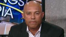 New York Yankees' Mariano Rivera: Would have played longer if I had this device