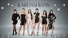Kim Kardashian anuncia fim de Keeping Up with the Kardashians após 20 temporadas