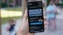 SAP und Telekom sollen europäische Corona-Apps vernetzen