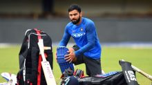 Match Preview: Dominant India face inexperienced West Indies