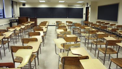 Albertans back religious school funding, poll says