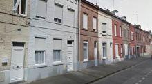 A Roubaix, la mairie met en vente des maisons à 1 euro