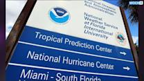 Storm Surge Forecast Maps Coming This Hurricane Season
