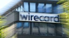 Opposition kritisiert Behörden-Chaos im Wirecard-Skandal
