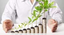 3 Growth Stocks for Conservative Investors