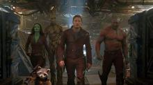 Root for the Bad Guys in 'Guardians of the Galaxy'