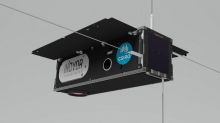 The problems with small satellites – and what Australia's Space Agency can do to help