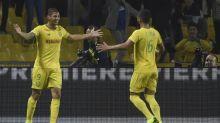 FC Nantes-TFC: «Ce n'est pas une transformation mais la naissance d'une équipe», selon Halilhodzic