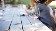 La próxima copa de vino que tomes podría ser una imitación