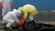 Pandemia deixa mortos, tristezas e desconfianças pelo mundo